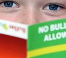 Bleubird/Como lidar com bullying online