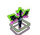 Starlight Dragon Soul