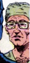 Robinson (Earth-616) from Doctor Strange Vol 2 77 001.png