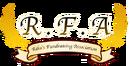 RFA.png