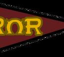 Le Fanion ROR