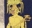 Eldorado (personnage)