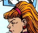 Amanda Smith (Earth-616)