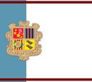 The Federation of Hakia