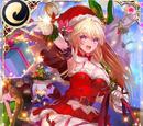 Meru (Christmas)