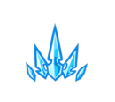 Ice Crown (Gear)