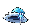 Snow Hat (Gear)