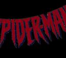 Spider-Man (MMU film)