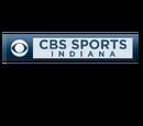 CBS Sports Indiana