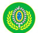 Maior Exército Brasileiro (MEB)