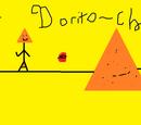 Dorito-Chan