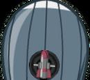 Missile M.O.A.B.