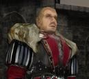 John (magnat)
