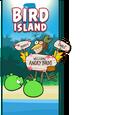 Bird Island (episode)