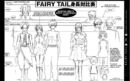Fairy Tail Height Comparison Chart.jpg