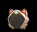 Meow Hood (Gear)