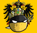 奥地利帝国