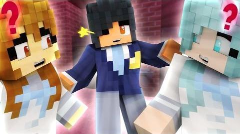 Heartbreaker - MyStreet Phoenix Drop High -Ep.24 Minecraft Roleplay-