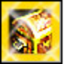 Miniatura di un pacchetto gratuito.PNG