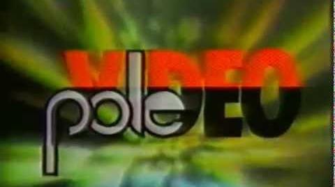 Pole Video (Argentina)