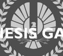 El Funk/Genesis Games