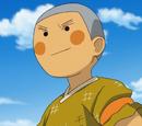 Harano Tooru