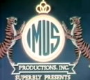 Imus Productions