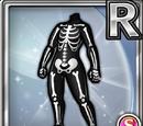 Skeleton Suit (Gear)