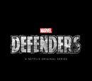The Defenders (TV series)