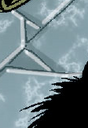 Gamora (Earth-4321) from Marvel Universe The End Vol 1 1 001.png