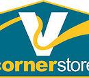 Corner Store (Southwest United States)