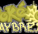 Pokémon Daybreak and Pokémon Twilight