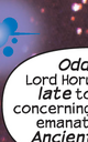 Council of Godheads (Earth-4321) from Marvel Universe The End Vol 1 2 001.png