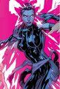 Elizabeth Braddock (Earth-616) from Uncanny X-Men Vol 4 6 001.jpg