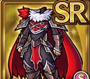 Executioner Armor (Gear)