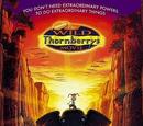 The Wild Thornberrys Movie (2002)