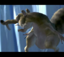 Ice Age (2002) (Trailers)