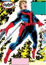 Richard Salmons (Earth-616) from Uncanny X-Men Vol 1 210 0001.jpg