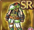Sniper Armor (Gear)