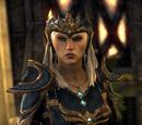 Reine Ayrenn