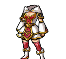 Mother's Robe (Gear)