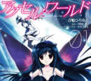 List of Accel World Manga Volumes