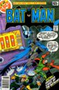 Batman 305.jpg
