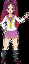 Chika Iwashi.png