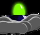 Космический корабль «Карелия»
