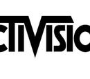 Video Game Companies