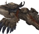 Sin (Final Fantasy X)