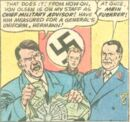 Adolf Hitler 0010.jpg