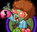 Disco Zombie