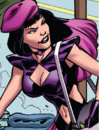 Marie-Ange Colbert (Earth-616) from Spider-Man Deadpool Vol 1 11 0001.png